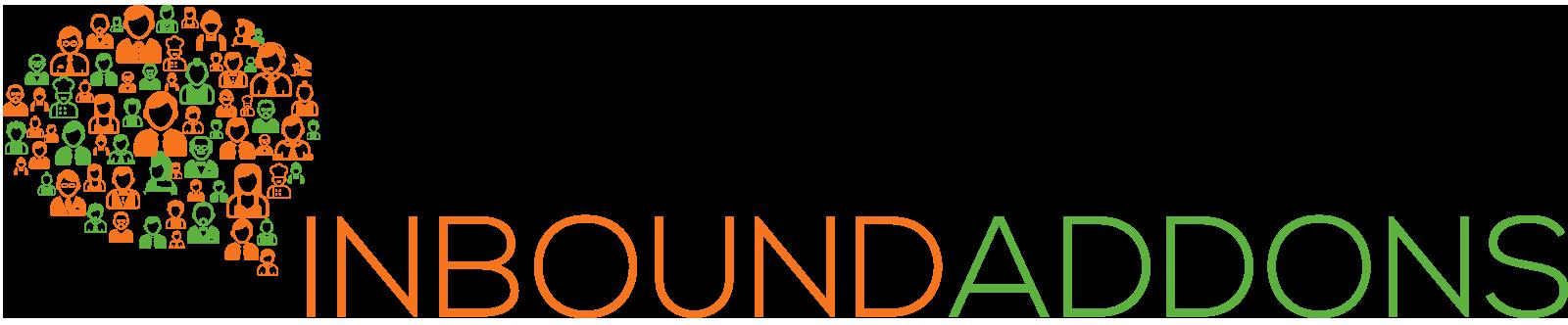 Inbound Addons